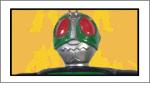 仮面ライダー 超合金