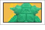 昭和のおもちゃ 昭和の玩具