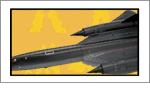 センチュリーウイングス(Century Wings)