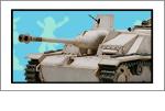 戦車 プラモデル