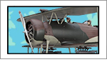 飛行機 / 航空機 / 戦闘機 / 軍用機 プラモデル
