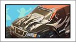 HPI Racing(HPI レーシング)