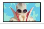 仮面ライダー 怪人 ソフビ人形