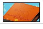 カードダス コンプリートボックス