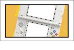 Nintendo(任天堂)3DS