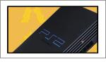 プレイステーション2(PS2)