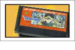 ファミコン カセット ソフト