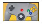 Nintendo(任天堂) 64