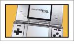 Nintendo(任天堂)DS