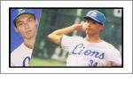 タカラ プロ野球カードゲーム