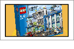 レゴ(LEGO) ブロック