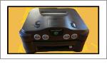 Nintendo(任天堂) 64DD