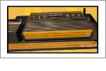 アタリ 2600(ATARI 2600)
