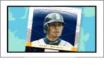 MLB カード