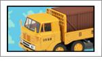 ザ・トラックコレクション(トラコレ)