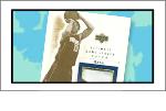 NBA カード