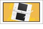 ニンテンドー DSi(Nintendo DSi)