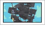 帆船 プラモデル