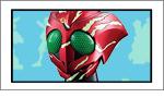 仮面之世界 マスカーワールド