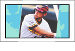 東京スナック 野球カード
