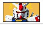 エクスタンダード(EX-STANDARD)