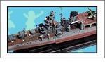 世界の艦船シリーズ