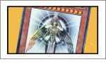 光の創造神 ホルアクティ