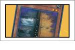 増殖するG シークレットカード