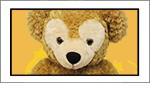 ダッフィー(Duffy)