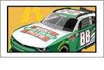 ライオネルレーシング(LiONEL Racing)