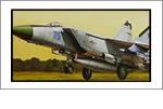 キティホークモデル(Kitty Hawk Model)