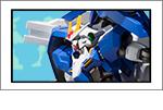 メタルロボット魂(METAL ROBOT魂)