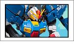 ロボット魂 Ka signature(ROBOT魂)