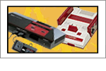 ゲーム機 本体・ソフト 出張買取