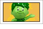 グリーンジャイアント(Green Giant)