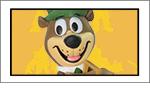 ヨギベア(Yogi Bear)