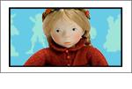ポングラッツ人形