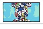 キースヘリング(Keith Haring)