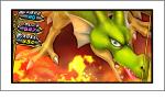 戦え!ドラゴンクエストスキャンバトラーズ