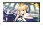 フェイト(Fate/Grand Order Arcade)