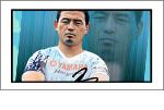 BBM ジャパン ラグビー トップリーグカード