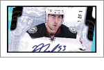 アッパーデック アイスホッケーカード(NHLカード)