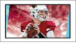 NFLカード