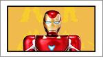 超合金HEROES(ヒーローズ)