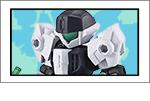 ロボット・コンチェルト(ROBOT CONCERTO)