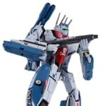 HI-METAL R マクロス VF-1S ストライクバルキリー  一条輝機 超時空要塞マクロス 愛・おぼえていますか