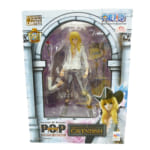 226178Excellent Model LIMITED Portrait.Of.Pirates Limited Edition 白馬のキャベンディッシュ 限定