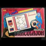 224187LCD GAME DIGITAL(GD) ドラキュラ城