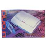 PCエンジン DUO-R