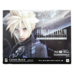 プレイステーション3 ファイナルファンタジーVII アドベントチルドレン コンプリート/PlayStation3